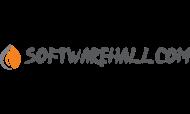 softwarehall.com