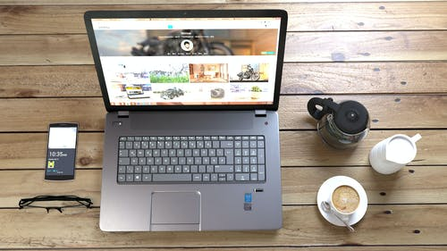 Software tools you definitely need to use